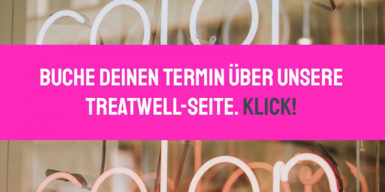 OUTFIT | Friseur & Hair Coach im Eppendorfer Weg
